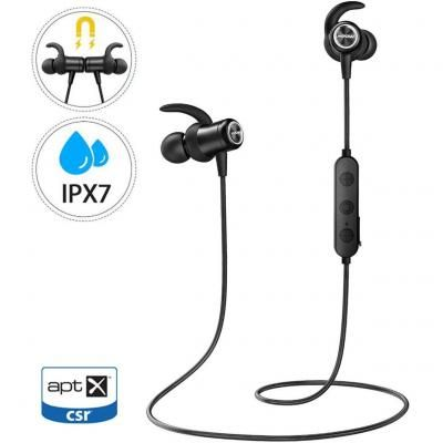 mpow-auriculares-bluetooth-9